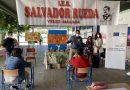 Vélez-Málaga realiza actividades de concienciación en centros educativos para luchar contra el acoso escolar