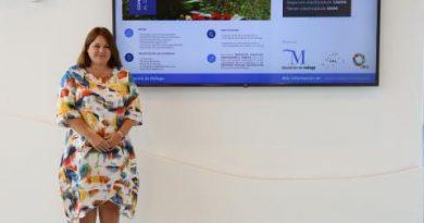 La Diputación convoca el concurso 'Tu iniciativa tiene valor' para premiar ideas innovadoras que reactiven los pueblos